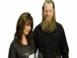 Bias Bash: Media Miss Story On Bergdahl's Parents