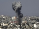 Bias Bash: Is Gaza Conflict Getting Coverage It Deserves?