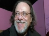 Bias Bash: Death Of Tommy Ramone Gets Little Media Fanfare