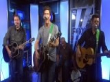 Better Than Ezra Get Personal On New Album