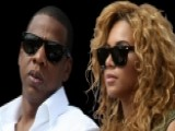 Beyonce Addresses Elevator Fight