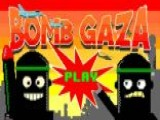 Bank On This: Google Pulls 'Bomb Gaza' Game