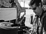 Britain Investigating Murder Of Journalist James Foley