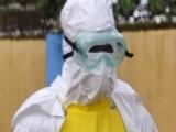 Bias Bash: Media Miss Key Development In Ebola Outbreak