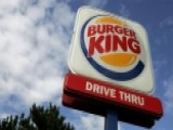 Burger King Considering Moving Headquarters To Canada