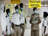Bias Bash: What Happened To Ebola Outbreak Coverage?
