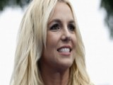 Britney Spears & Boyfriend Split