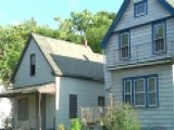 Buffalo Selling Homes For $1 To Preserve Old Neighborhoods