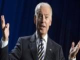 Bias Bash: Liberal Press Say Biden Gaffes Make Him 'real'