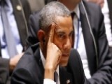 Bolton: Obama Blew Huge Opportunity On ISIS In UN Speech