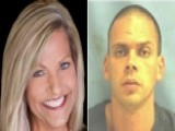 Body Of Missing Arkansas Realtor Found, Suspect In Custody