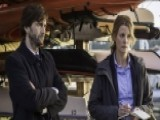 British Smash Hit 'Broadchurch' Gets Stateside Makeover