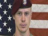 Bergdahl Investigation Update