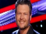 Blake Says Tabloid Reporters 'morons'