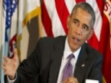 Bolton: Obama Foreign Policy Exposed As Sham, Total Failure