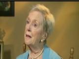 Benghazi Victim's Mom On Lawsuit: His Wish Is Not Being Met