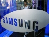 Bank On This: Samsung's Big Claim