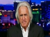 Bob Massi Answers Your HOA Questions