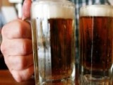 Belgian School Swapped Sugary Drinks For Beer In 2001