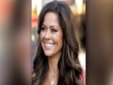 Brooke Burke's Nude Photos Of Yore