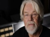 Bob Seger Still Feels Pressure To Top The Charts