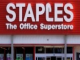 Bank On This: Staples Hacked