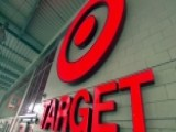 Bank On This: Target's Big Gift