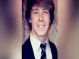Brendan Tevlin: Random Killing Or Murder In Name Of Jihad?