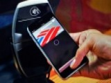 Bank On This: Apple Pay Problems