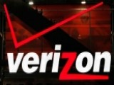 Bank On This: Verizon Online Tracking