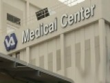 Big Changes Promised In Wake Of VA Health Care Scandal
