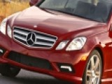 Bank On This: Mercedes Recall