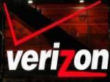 Bank On This: Verizon's Extra Giveaway
