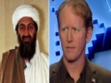 Bin Laden Shooter Explains Why He Decided To Tell His Story