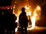 Bias Bash: Media Miss Key Development In Ferguson Chaos