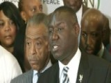 Brown Family Attorney: Officer Wilson Indicted Himself