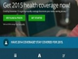 Black Friday Rush: HHS Hitting Malls To Sell ObamaCare