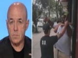 Bernard Kerik: Garner Case About 'respect,' Not Race