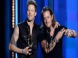 Brian & Tyler Excited About Hosting ACCAs