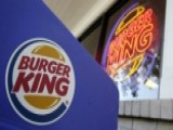 Burger King Ditches US Citizenship To Save Millions In Taxes