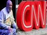Bill Cosby's Team Rips CNN