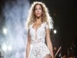 Bashing Beyonce