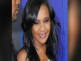 Bobbi Kristina's Family Hopeful