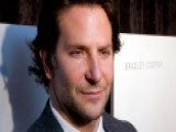 Bradley Cooper Responds To 'American Sniper' Critics