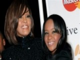 Bobbi Kristina Brown To Die Same Day As Mom?