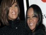 Bobbi Kristina Brown 'doing Better' According To Family