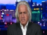 Bob Massi Answers Your Home Ownership Questions