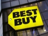 Best Buy Launching Wedding Registry