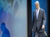 Both Parties Accused Of Spinning Netanyahu Visit
