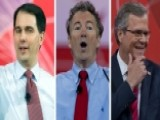 Bias Bash: Do's And Don'ts For Questioning 2016 Candidates